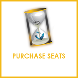 Purchase Seats