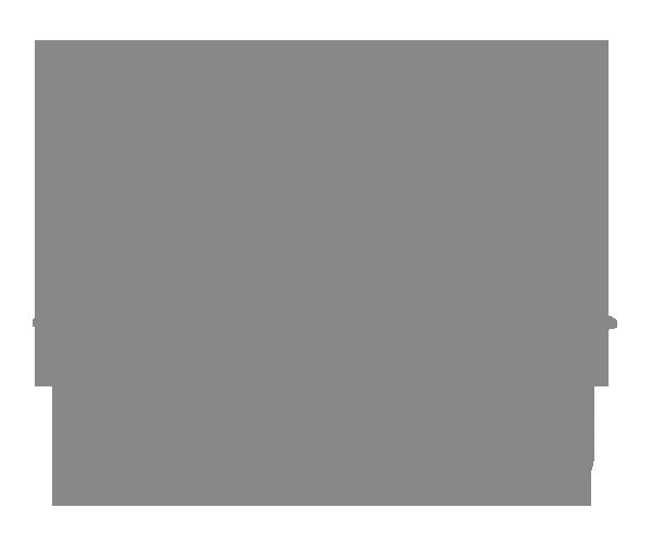 Tiferes Bais Yaakov